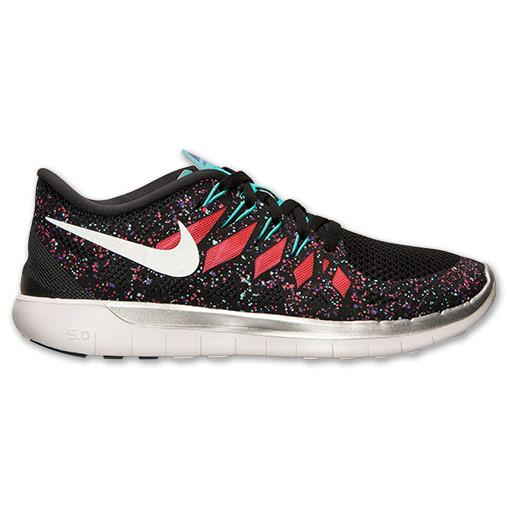 purchase cheap af2f2 58a53 ... australia finishline kicksjustin new premium nike free 5.0s are  available here 853a3 706ec