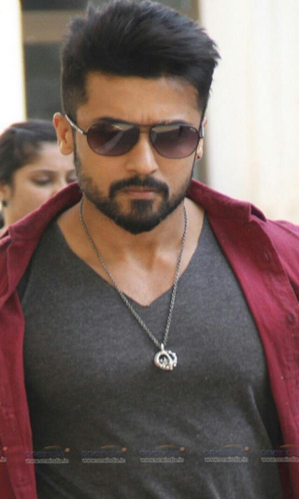 Ajit surya on twitter mass surya in anjaan wallpapers android ajit surya on twitter mass surya in anjaan wallpapers android application httpstotz3xtjwlc httptc9jdckhmof thecheapjerseys Images