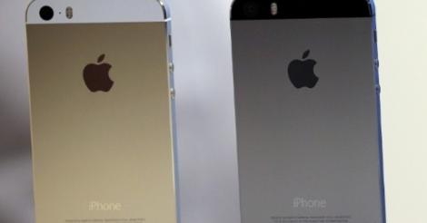 Apple retira la actualización del iOS 8 | Usuarios denuncian los problemas - http://t.co/ABlia7XOE5 http://t.co/TalsdRV7iu