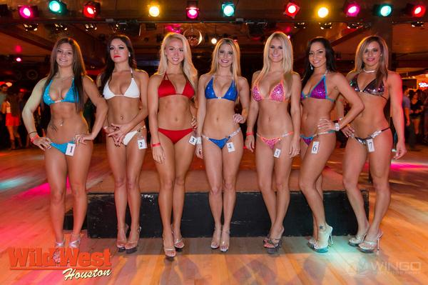 richmond motosports bikini contest jpg 1500x1000