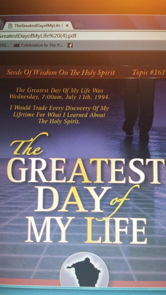 Dr mike murdock on twitter free e book httpt8dhah1imvx drmikemurdock free e book httpmikemurdockbooks button 17 http picitterrqv3rljhkp fandeluxe Gallery