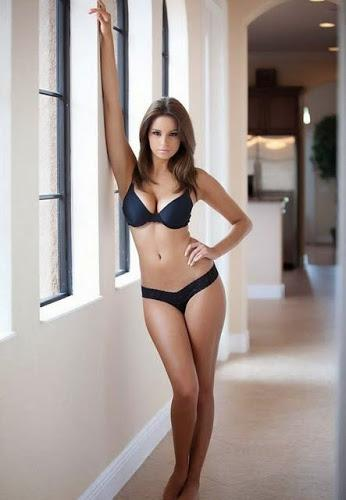 hottest babes online