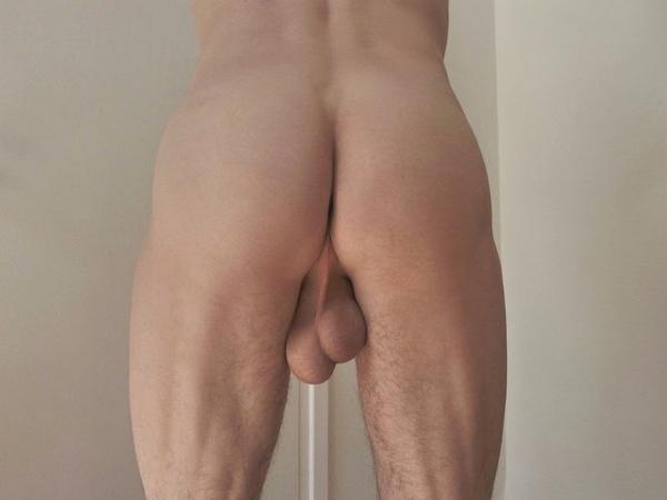 Fucking porn pink fishnet fucked over skirt