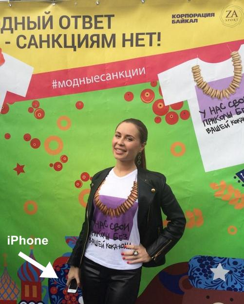 Боевики обстреляли украинский блокпост под Счастьем - потерь нет - Цензор.НЕТ 4449