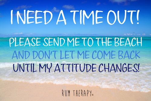 Rt Rumtherapy Need A Time Out Too Beach Caribbean Travel Turksandcaicos Relax Wannagetaway Http T Co Paa6xoqtxw