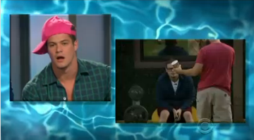 The Jurors are realizing they were used by Team America.... Especially Zach with the clothes #bb16 http://t.co/DVUQRoPUFr
