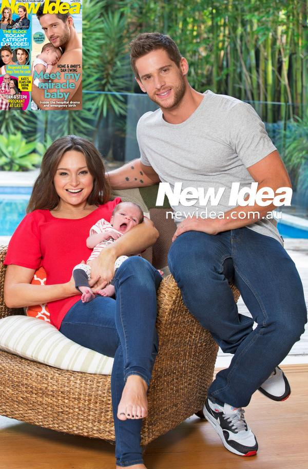 Here's another preview of @_DanEwing & @MarniEwing's New Idea baby shoot. Issue download: http://t.co/2YvWRBe74V http://t.co/i3ko5kawVT