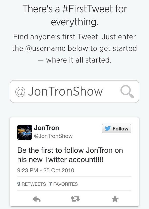 Jontron On Twitter Roselynnchoate Lol I Can T Believe I Ever Tweeted That Stupid Shit Xd Jon is late for christmas. ever tweeted that stupid shit xd