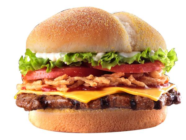 Burger King Phils On Twitter I Love Kings Classic Angus Steakhouse Because Tco CSHd9EVwOs
