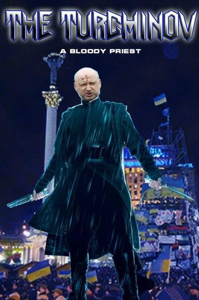 СБУ начала расследование против экс-главы Минфина Колобова по делу о получении Януковичем $3 млрд кредита у РФ - Цензор.НЕТ 6669