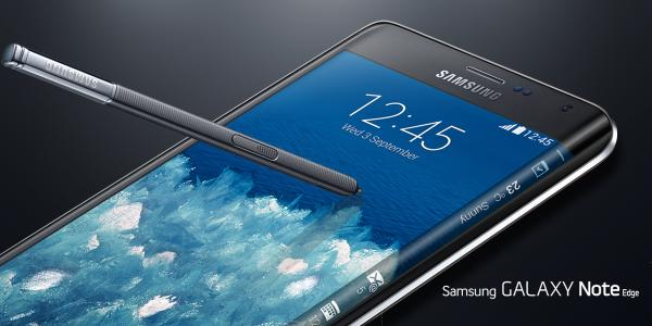 #Bendgate: HTC, Samsung, and LG rub salt into Apple's wounds