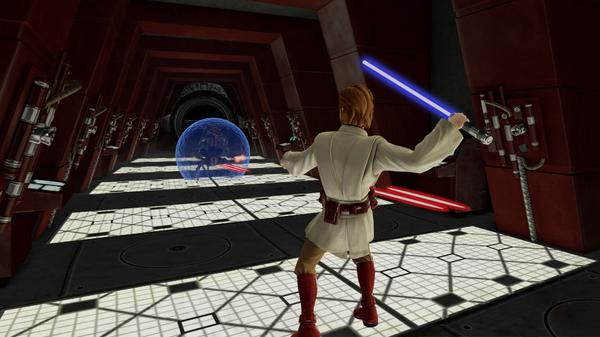 """""""The force is strong with this one!"""" New multi-million pound skills boost announced http://t.co/j22sshPVWQ   #NGSA http://t.co/TCpXSSbDeG"""