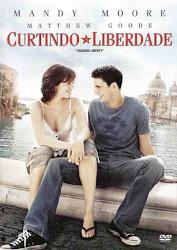 download El freudismo (Spanish