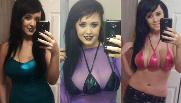 zhenshini-s-neskolkimi-grudyami-porno-foto-seksualnie-telki-foto