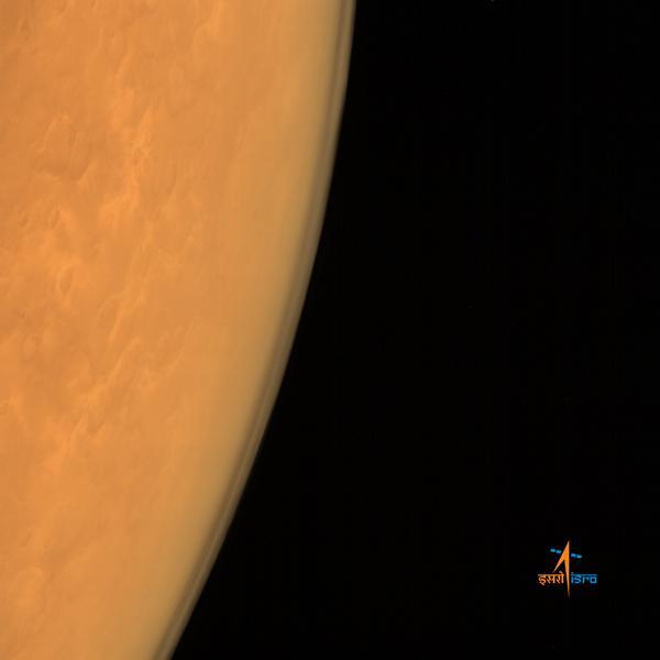 [Inde] Mars Orbiter Mission - Page 6 ByYes_6CYAAPdok