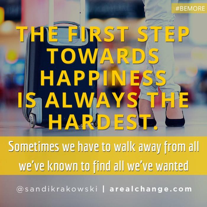 Sandi Krakowski on Twitter: