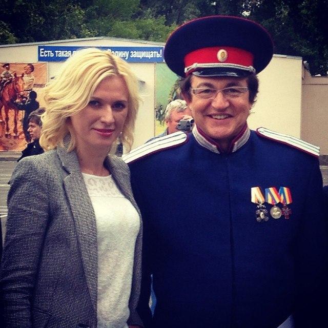 Аннексия Крыма - наиболее впечатляющий акт года, - Ромпей - Цензор.НЕТ 3317