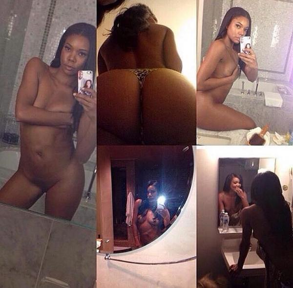 nudes mzansi actress