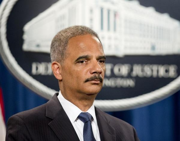 The historic civil rights legacy that Eric Holder's successor will be charged with carrying on http://t.co/ay8z4Ionx2 http://t.co/QVTRz2TQGt