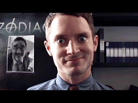 After Hours | Elijah Wood in the Office | MTV-http://t.co/kqSF1P8Yp1 http://t.co/LxOfMQOB21