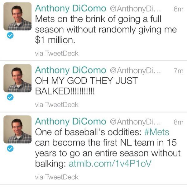 This. Is. Amazing. @AnthonyDiComo http://t.co/uP2zbRoBj1