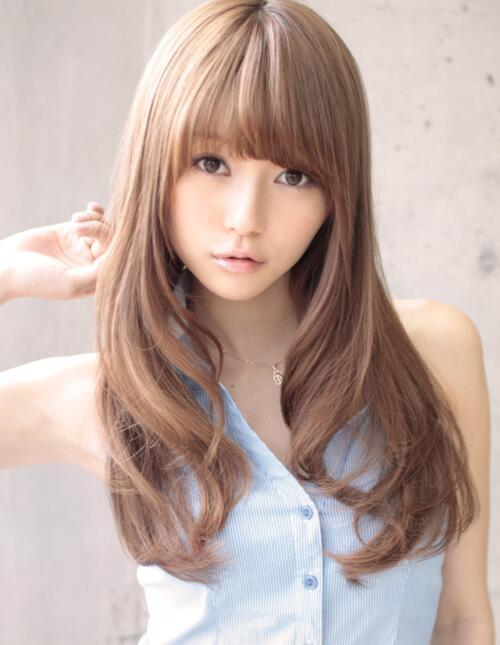 スーツ美女ch Suit Bijo Twitter