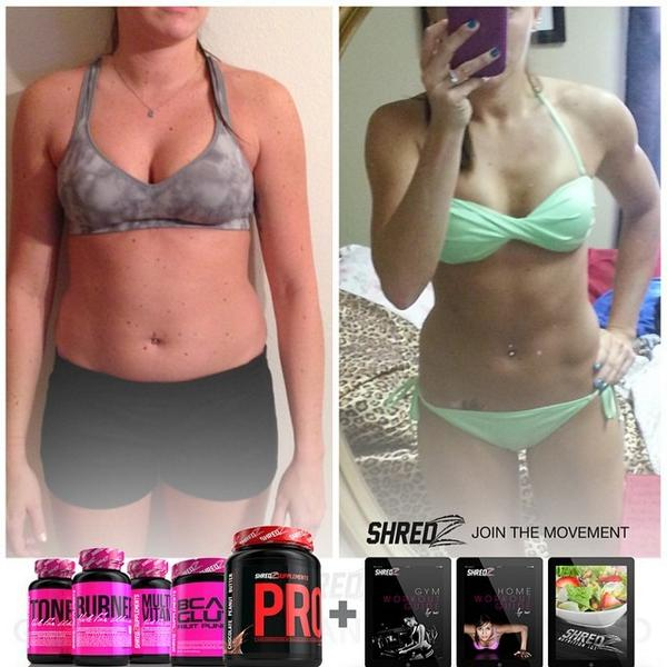 amby natures nest weight loss