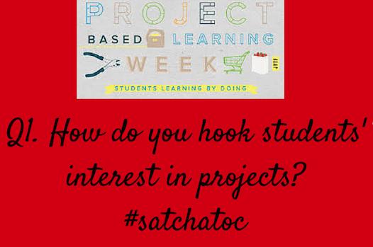 Q1. Pls respond with A1. #satchatoc http://t.co/LCQeUR6Sz0