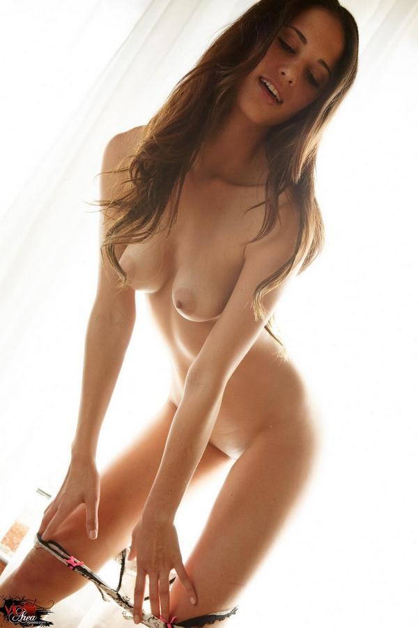 Sexy latina wemon fucking