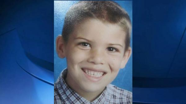 #BREAKING: 9-year-old missing in Imperial Beach. Retweet to share. http://t.co/rGkbVXMhIf http://t.co/Vl7cjHP11E
