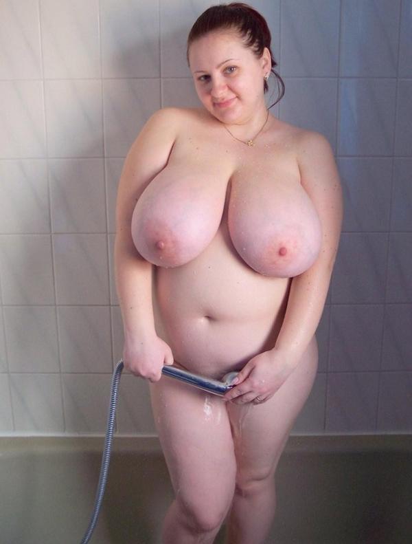 Sexy nude big tits chubby girls