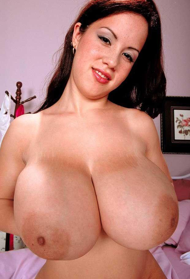 german naked girls fucked