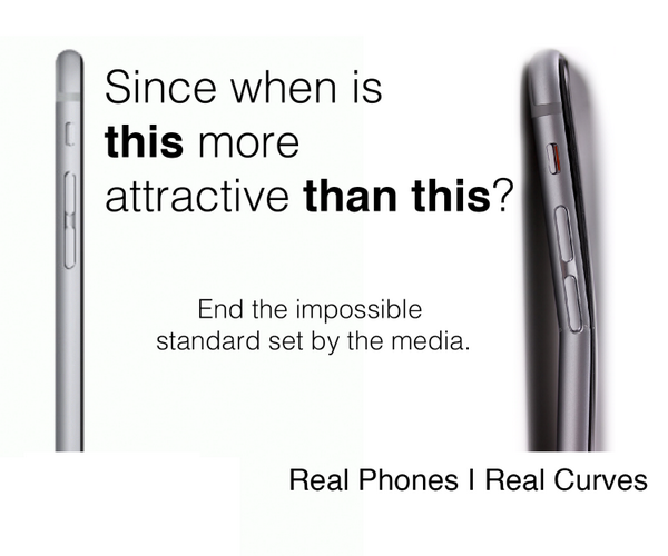 As a smartphone user and mobilist I support all my phones out there! You go iPhoneee! #iPhone6 #iPhone6bend #BendGate http://t.co/Ru1yEhKCEZ