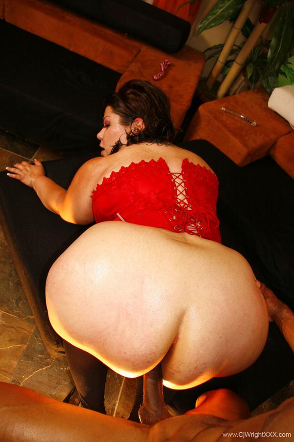 Big Ass Latina Wife Cheating