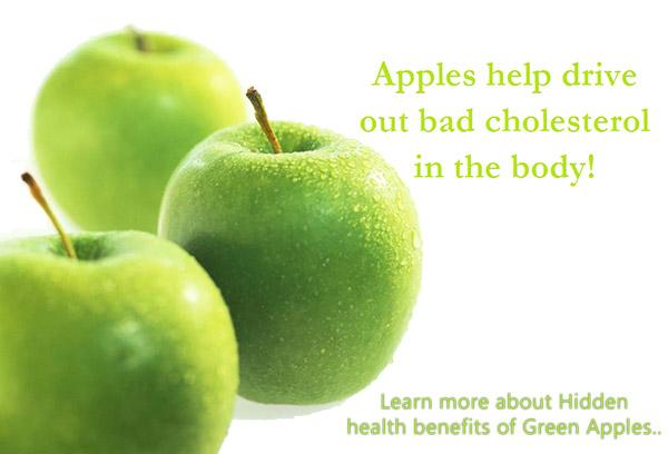 benefits of apples Here are some health benefits of making apples a staple in your diet, along with easy, delicious ways to enjoy them.
