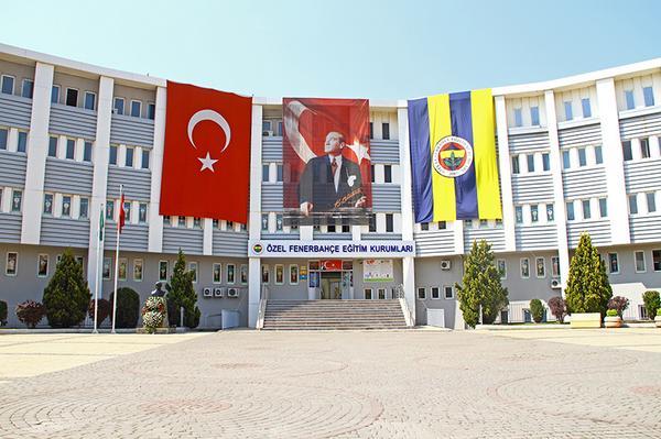 Byb 3BgIEAAqq7F - Fenerbahçe Sohbeti..