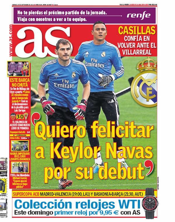 Prensa deportiva Española (Marca, As, Sport, Mundo Deportivo, Super Deporte, Estadio deportivo, etc) - Página 2 Byb2JGqIAAAjiRR
