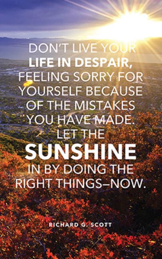 Nor_azliena: Let the sunshine in
