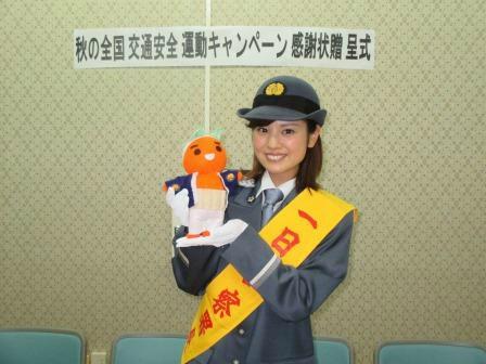 神奈川県の警察署・管轄区域一覧 -