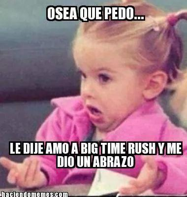 Btr <3 @1LoganHenderson  @HeffronDrive  @TheCarlosPena  @jamesmaslow  Atte rusher forever ♥♥♥♥♥ :-* :-$ :-) http://t.co/DcIATywjyL