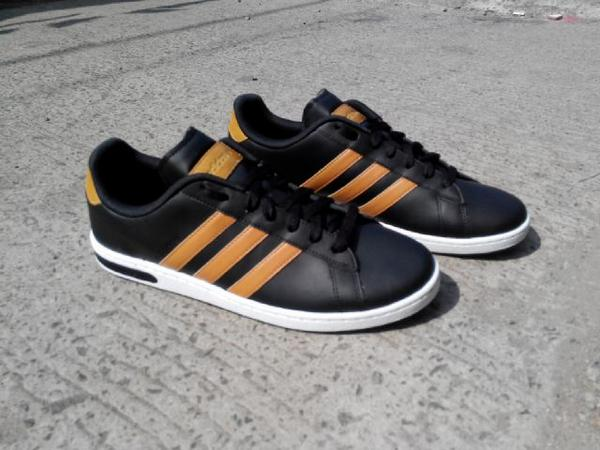 Adidas Neo Derby Original