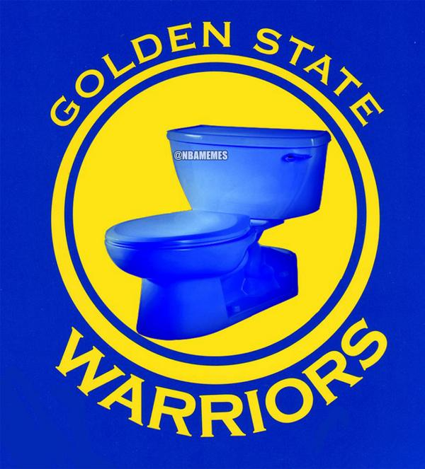 Warriors Orochi 2 Psp Cso: Warriors Clippers Live Stream Reddit Game Thread
