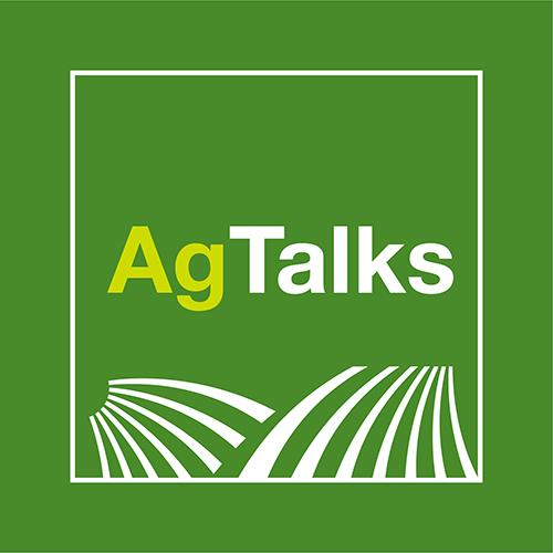 Thumbnail for AgTalks: discussing trends and challenging policies