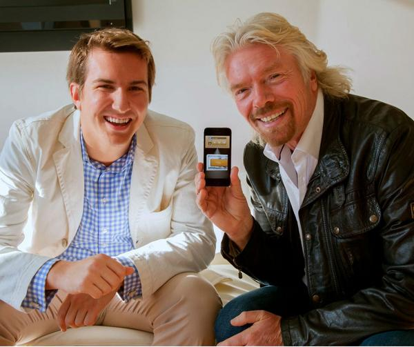 This is why I invest in #startups http://t.co/QMxCGsYWWN http://t.co/7ffOSeHNTk