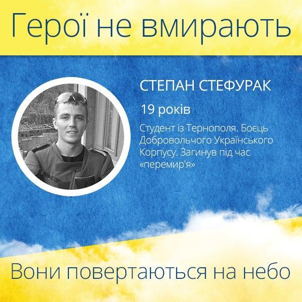 """Террористы обстреливают из """"Градов"""" блокпосты под Мариуполем - Цензор.НЕТ 7930"""