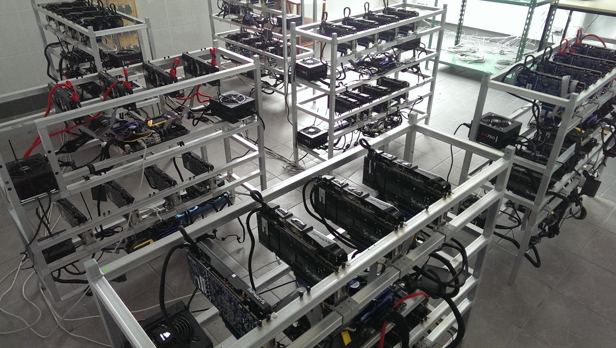 GPU for Bitcoin Mining 2019 - insuranzpro.com
