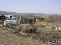 """Террористы обстреливают из """"Градов"""" блокпосты под Мариуполем - Цензор.НЕТ 3614"""