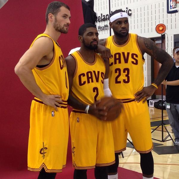 NBA offseason 2014 - Pagina 7 Bye1tXQIIAAEDc_