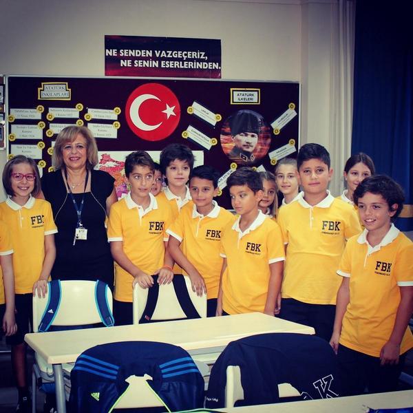 Bye7189CIAA5rHX - Fenerbahçe Sohbeti..