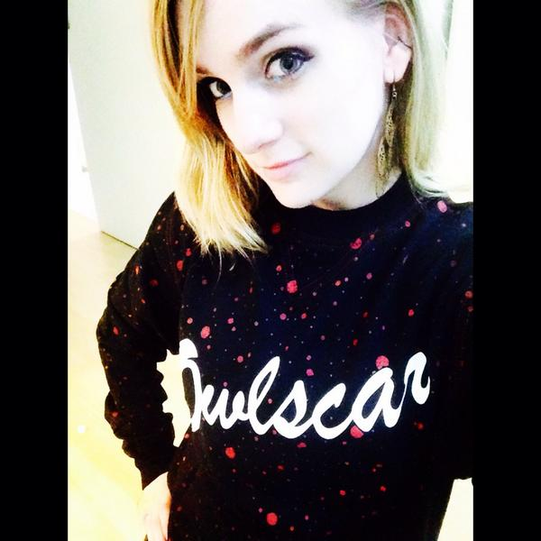 Lauren Eliz Di Twitter Support Local Brands Owlscaroffocial